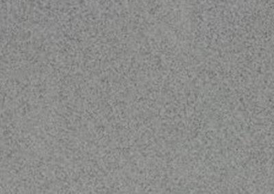 Tungsten Grey